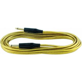 0-ROCKCABLE RCL30206D7 GOLD
