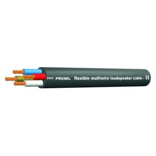 0-PROEL HPC640 - Cavo  per