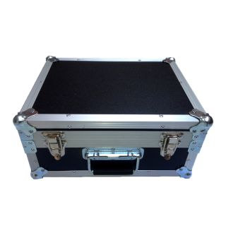 0-RCH EMP62 - FLIGHT CASE P