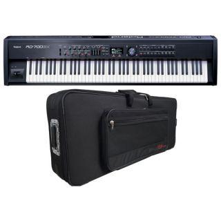 0-Roland RD700GX Digital Pi