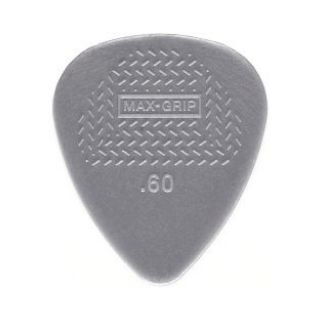 0-Dunlop 449R.60   Max Grip