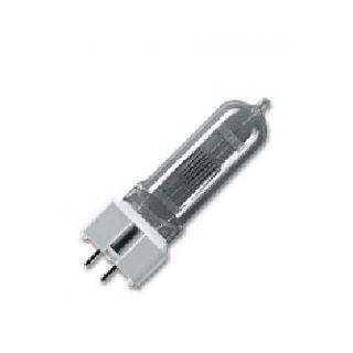 0-PROEL PLLP230500 - Lampad