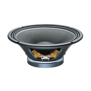 0-CELESTION TF1225 - WOOFER