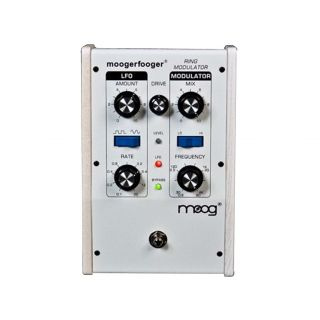0-MOOG MF-102 Ring Modulato