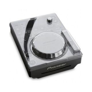 0-DECKSAVER DS PC CDJ 350
