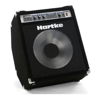 0-HARTKE KickBack A100 - CO
