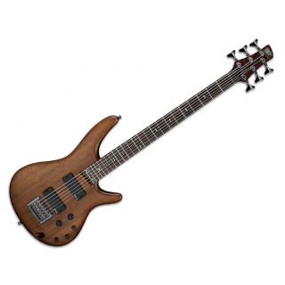0-IBANEZ SRC6 WNF Crossover