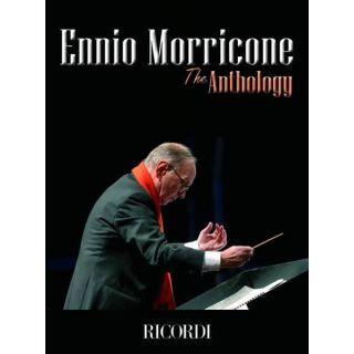 0-RICORDI Morricone, Ennio