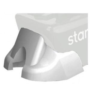0-STANTON N 500 S - STILO D