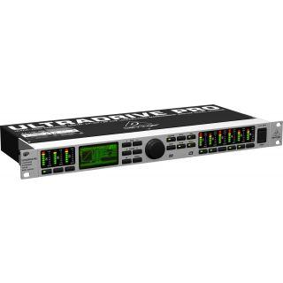 0-BEHRINGER DCX2496 ULTRADR