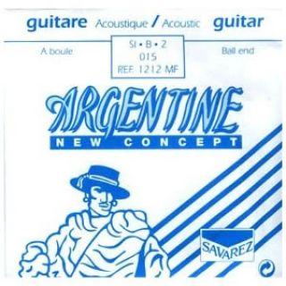 0-SAVAREZ ARGENTINE 1212MF