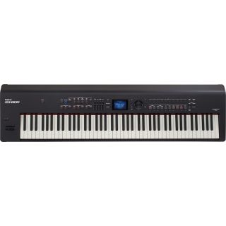 0-ROLAND RD800 - PIANO A 88