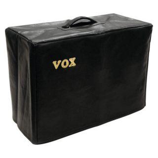 0-VOX VDC15 - COVER PER AMP