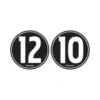 0-MAGMA 12-10