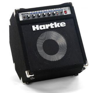 0-HARTKE KickBack A35 - COM