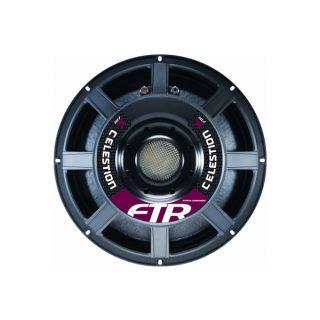 0-CELESTION FTR15-4080HD 10