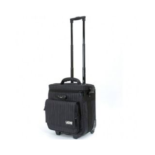 0-UDG TROLLEY TO GO BLACK G