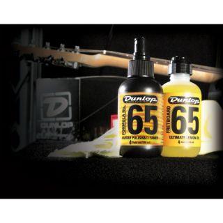 0-Dunlop 6516 FORM 65 CLN&P