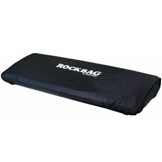 0-ROCKBAG RB21718B - COVER