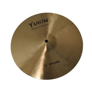 0-YUWIN YUCSP12 Splash 12""