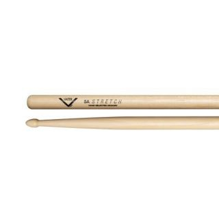 0-VATER VT-VH5AS - STRETCH