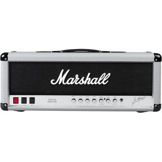 0-MARSHALL 2555X REISSUE -