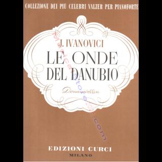 0-CURCI Ivanovici, I. - Ond