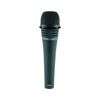 0-PROEL DM586 -Microfono di