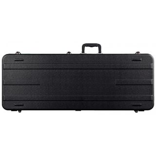0-ROCKCASE RC ABS 10406 B/4