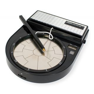 0-STYLOPHONE BEATBOX - DRUM
