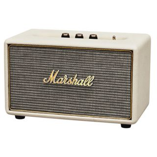 0-MARSHALL ACTON CREAM - DI