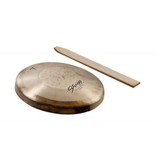 0-STAGG OHG-220 - HAND GONG