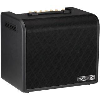 0-VOX AGA150 - AMPLIFICATOR