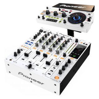 0-PIONEER DJM850 RMX PACK-W