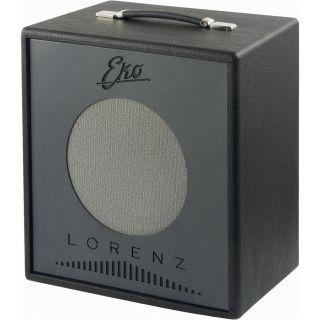 0-EKO 13-AP-110C-BL Cabinet