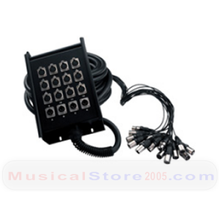 0-ROCKCABLE RCL 30935 Stage