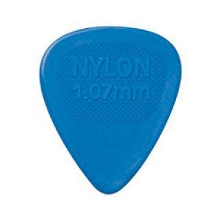 0-Dunlop 443R1.07 NYLON MID