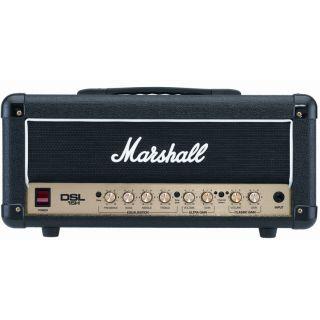 0-MARSHALL DSL15H Testata 2