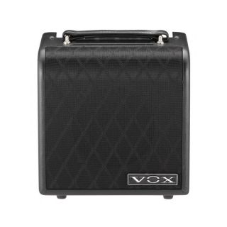 0-VOX AGA4-AT - AMPLIFICATO