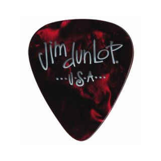 0-Dunlop 483R09MD RED PEARL