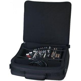 0-ROCKBAG RB23425B Mixer Ba