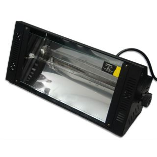 0-FLASH FL-1500SC STROBO DM