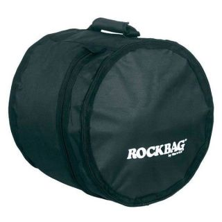0-ROCKBAG RB22551B Tom Tom