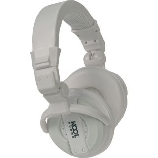 0-KOOL SOUND HD 629 - CUFFI