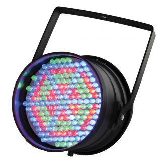 0-KARMA LED PAR64-183 - Par