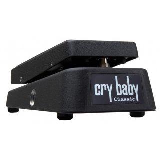 0-Dunlop GCB95F CRYBABY CLA