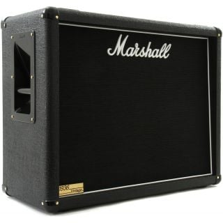 0-MARSHALL 1936V - CASSA SQ