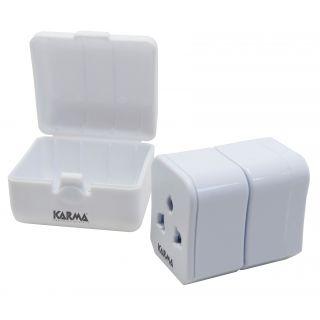 0-KARMA CC 9596 - ADATTATOR