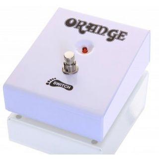 0 ORANGE - FS1