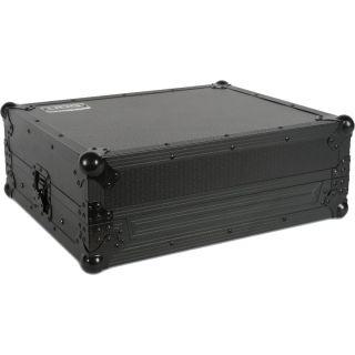 0 UDG - Ultimate Flight Case Multi Format XL Black Plus (Bandeja para ordenado